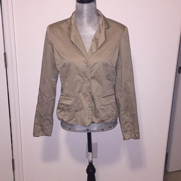 Rafaella Jackets & Blazers - Rafaella blazer 14p